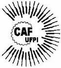 Universidade Federal - PI homologa o resultado final do Concurso nº 05/2010