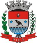 Prefeitura de Piên - PR oferece 6 vagas para Agente de Defesa Civil