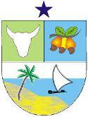 Prefeitura de Trairi - CE anuncia suspensão de Concurso Público