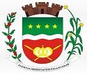 Prefeitura de José Bonifácio - SP abre inscrição para novo Processo Seletivo