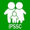 Instituto de Previdência de Cajamar - SP prorroga inscrições para concurso