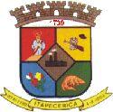 Prefeitura de Itapecerica - MG retifica Processo Seletivo com mais de 20 vagas