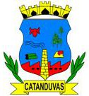 Estão abertas as inscrições para o Processo Seletivo do Município de Catanduvas - SC