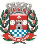 Processo Seletivo é anunciado na Prefeitura de Morro do Chapéu - BA com 397 vagas