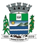 27 vagas com salários de até 5,2 mil na Prefeitura de Saudade do Iguaçu - PR