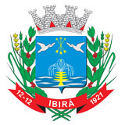Processo Seletivo de cadastro reserva para Professores é retificado pela Prefeitura de Ibirá - SP