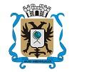 Prefeitura de Sud Mennucci - SP retifica Concurso e Processo Seletivo