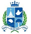 Prefeitura de Mata Grande - AL prorroga Concurso Público