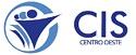 CIS-Centro Oeste - PR publica edital de Processo Seletivo