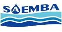 SAEMBA - SP anuncia Concurso Público
