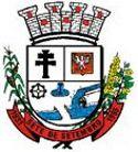 Concurso Público é promovido pela Prefeitura de Sete de Setembro - RS
