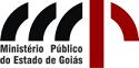 MP - GO abre novo Concurso Público