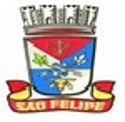 Câmara de São Felipe - BA prorroga inscrições do Concurso com diversas vagas