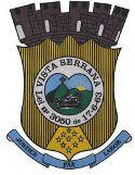 Prefeitura de Vista Serrana - PB oferta 64 novas oportunidades por meio de Concurso Público