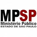 MP - SP: Concurso Público com 80 vagas é divulgado