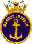 Marinha abre 210 vagas para curso de formação de aquaviários