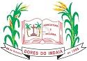Prefeitura de Dores do Indaiá retifica Concurso Público com 110 vagas