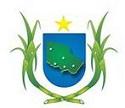 Processo Seletivo de nível superior da Prefeitura de Jardim - CE é anunciado