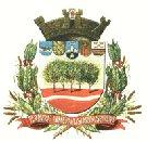 Processo Seletivo com 21 oportunidades é retificado pela Prefeitura de Jaboticabal - SP