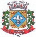 Prefeitura de Urânia - SP abre Processo Seletivo com uma vaga