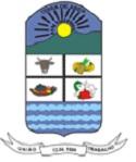 Prefeitura de Terra de Areia - RS abre seleção com vagas para Professores
