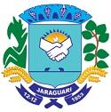 Prefeitura de Jaraguari - MS divulga Processo Seletivo com salários de até R$ 10,1 mil