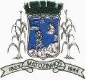 Prefeitura de Matozinhos - MG oferece 46 vagas na área da Saúde