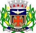 Angatuba - SP retifica edital 001/2012
