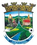 Prefeitura de Forquetinha - RS anuncia Concurso Público com salários de até 5 mil