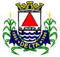 Câmara Municipal de Delta - MG contrata Assessor Jurídico por meio de Processo Seletivo