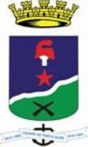 Prefeitura de Porto Acre - AC anuncia comissão responsável por Processo Seletivo