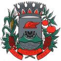 Prefeitura de Guaporé - RS abre seleção pública com 79 vagas de vários níveis