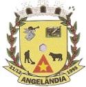 Prefeitura de Angelândia - MG divulga retificação de Concurso Público