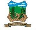 Prefeitura de Campos Gerais - MG retifica concurso público com 48 vagas