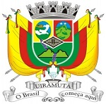 Prefeitura de Uiramutã - RR pretende realizar Concurso Público