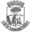 Prefeitura de Joanésia - MG anuncia período de inscrições para Processo Seletivo