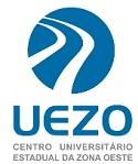 UEZO - RJ abre seleção com vagas para Nível Médio e Superior