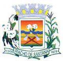 Oportunidade para Agente Comunitário de Saúde em Riacho de Santana - BA