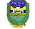 Prefeitura de Nova União - RO divulga Processo Seletivo