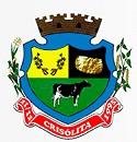 Concurso Público é retificado pela Prefeitura de Crisólita - MG