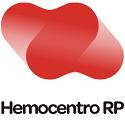 Hemocentro de Ribeirão Preto - SP recebe inscrições do Processo Seletivo