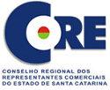 Core - SC retifica Concurso Público com cargos de nível médio