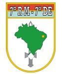 Vagas para Aspirante a Oficial Técnico Temporário na 7ª RM - 7ª DE do Exército