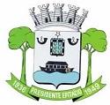 Edital de Concurso Público é publicado pela Prefeitura de Presidente Epitácio - SP