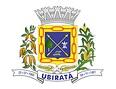 Concurso Público com mais de 150 oportunidades é divulgado pela Prefeitura de Ubiratã - PR