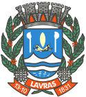 Sine disponibiliza 69 vagas de trabalho em Lavras - MG
