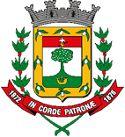 Prefeitura Municipal de Jambeiro - SP realiza processo seletivo