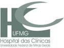Hospital das Clínicas da UFMG recruta profissionais em Belo Horizonte - MG