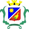 Prefeitura de Guaraci - SP adia provas de Processo Seletivo