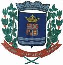 Prefeitura Municipal de Japurá - PR cancela Concurso Público